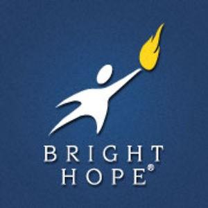 bright-hope