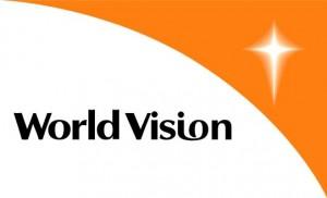 world_vision_0