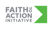 Faith to Action Sticky Logo