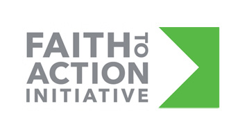 Faith to Action Retina Logo