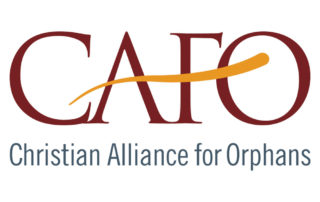 Faith to Action - CAFO - Christian Alliance for Orphans