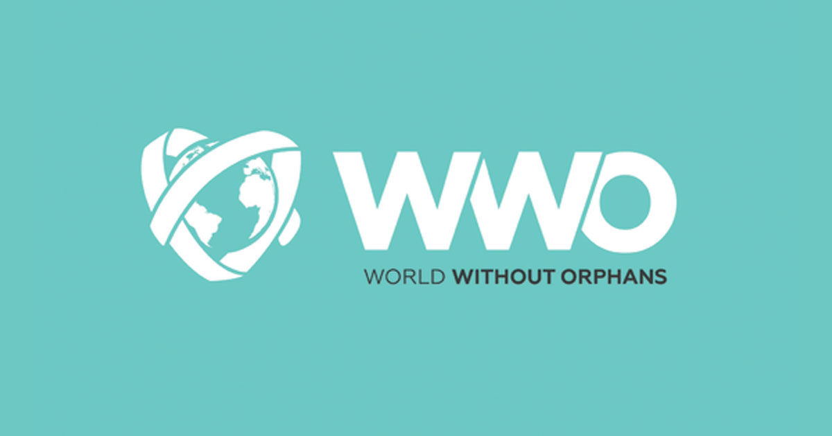 Faith to Action - World Without Orphans
